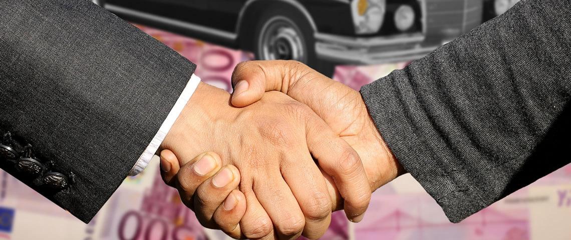 7 tips bij het kopen van een tweedehands auto